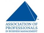 apbm_logo