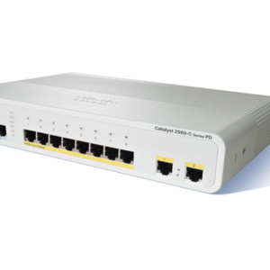 Cisco Switch Catalyst 2960-L 48 Port LAN Lite – Triple Wins